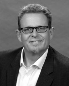 Gerry Marrone - Retail Merchandising Expert